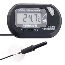 pH, EC en temperatuur meetset voor aquarium