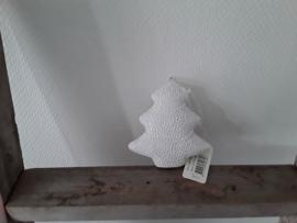 Kerstboom hanger Clayre en Eef