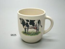 Senseo mok koe