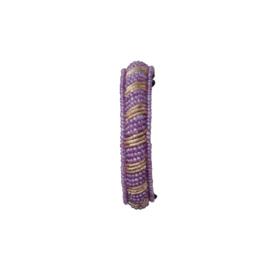 Bungalow Armbanden Pearl Sunlight kies uit 6 varianten