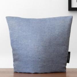 RosenbergCPH Theemuts linnen-katoen blauw