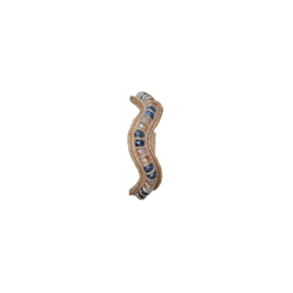 Bungalow Armbanden Dragonfly kies uit 6 varianten