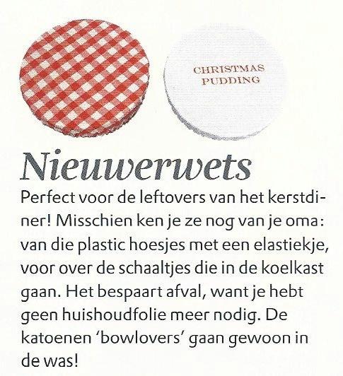 bowlovers