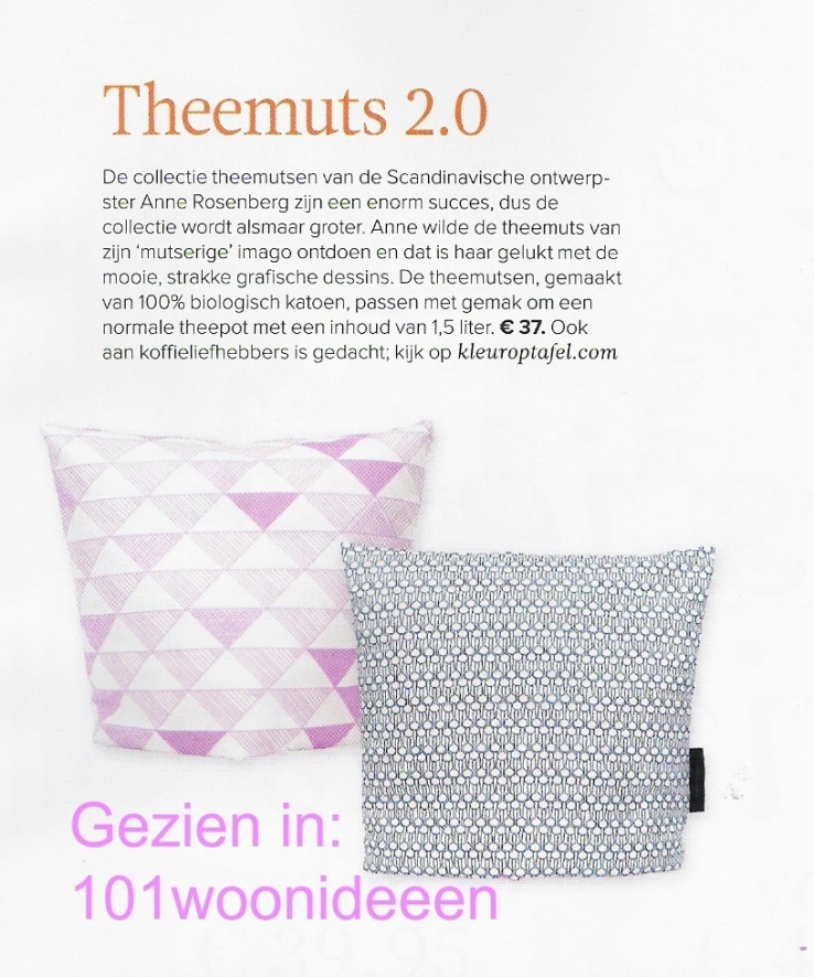 theemuts rosenbergCPH