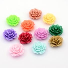 Roses for you   MIX set 100 stuks
