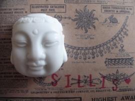 Sillis mal - Big Buddha