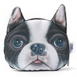 Wallet | Beursje | FRENCHIE