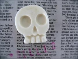 Sillis mal - Skull