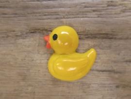 Miniature Mould | Rubber Duck