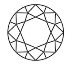 silli-shop-categorieen02.jpg