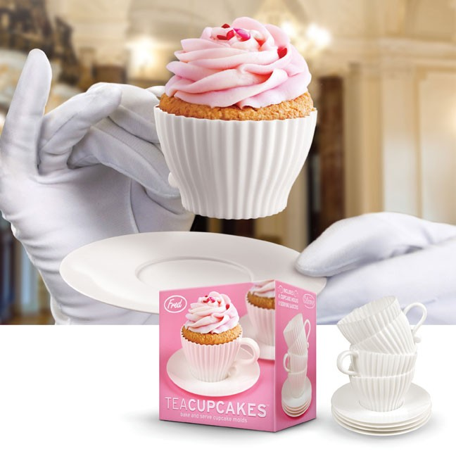 teacupcakes648.jpg
