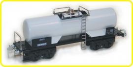 9605 tanker CSD