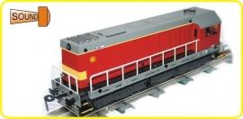 8171 diesellocomotief CSD T 458