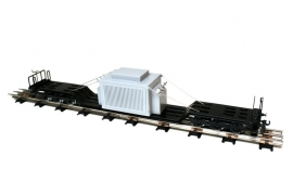 9429a transformator transport