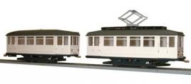 Strassenbahn, 3000-20-001