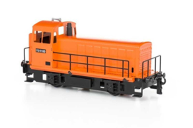 9179 A  diesel locomotief SNCF Y51100