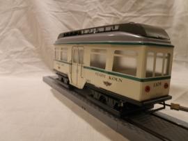 3000-20-217 Cologne side car 1105