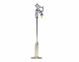 850 lamppost ETS