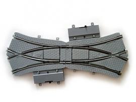 3000-50-111E kruiswissel electrisch