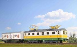 8137 E Lokomotive CSD