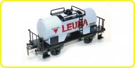 9653 tanker LEUNA