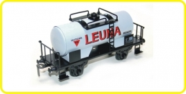 9653 ketelwagen leuna