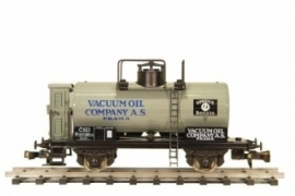 461 tanker CSD with brakemans cabin series R, Vacuum Oil Co