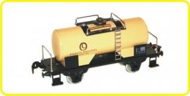 9651 ketelwagen Olivetin brouwerij