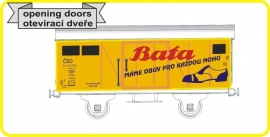9502 van Bata CSD serie Zsr