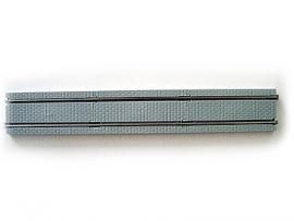 3000-50-101 straight track 360 mm