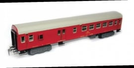 9754 bagage coach CSD series Bds