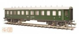 328 coach CSD series Ca, third class