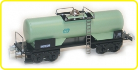 9602 wagon citerne CD