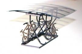 8979 bike rack Merkur