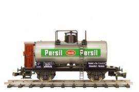 467 Kesselwagen DR, Persil.
