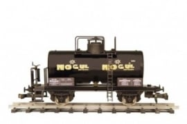 448 Kesselwagen BMB CMD Eisenbahn (1939 1945), Mogul