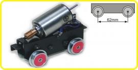 9940 Antriebseinheit 62 mm