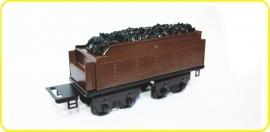 9199 tender für Dampflokomotive  CSD 387 Mikado