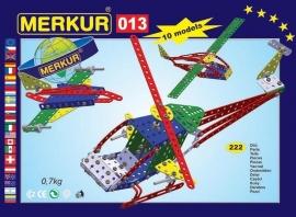 M 0`13 Hubschrauber