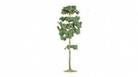 T 3 grove den 22-28 cm