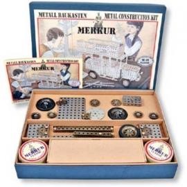 03345 Merkur classic set C 01