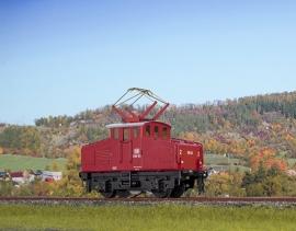 8135  E Lokomotive DR E69 03