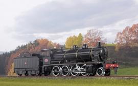 9192 SNCF 140