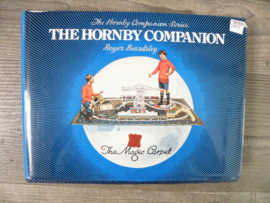 The Hornby Companion