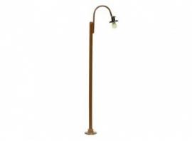839 lamppost ETS