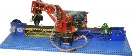 040609 productielijn