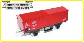 9465 schuifdakwagen CSD serie Tcms