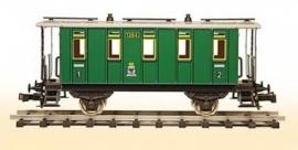 302 coach K.P.E.V