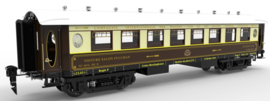 Golden Arrow Pullman
