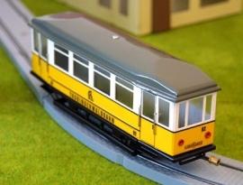 3000-20-205 Thüringer Waldbahn remorque 82